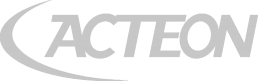 ACTEON-LOGO-grey