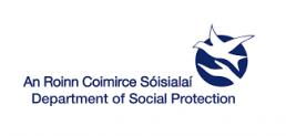 PRSI Ireland Logo