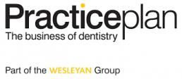 Practice Plan Logo