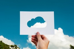blog about cloud based software